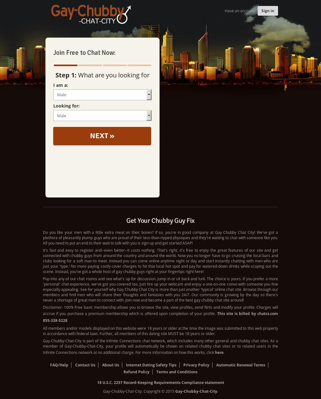 Trouver un site de rencontre totalement gratuit