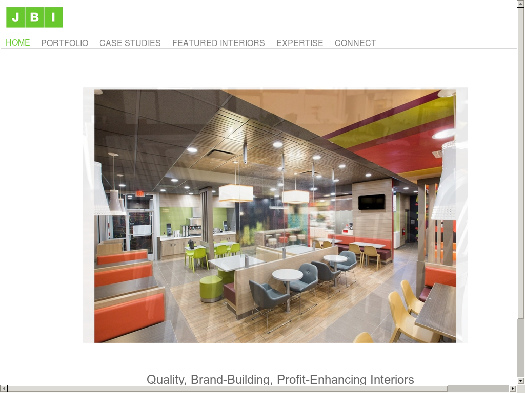jbi interiors competitors revenue and employees owler company profile