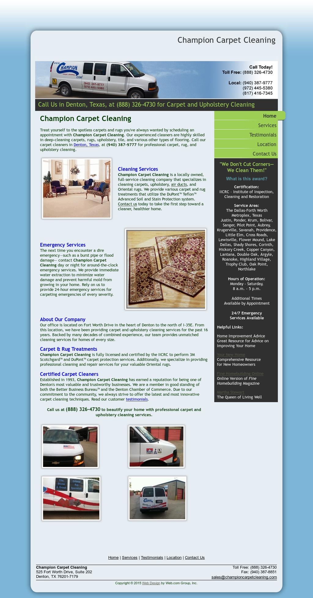 North Texas Carpet Cleaning Carpet Vidalondon