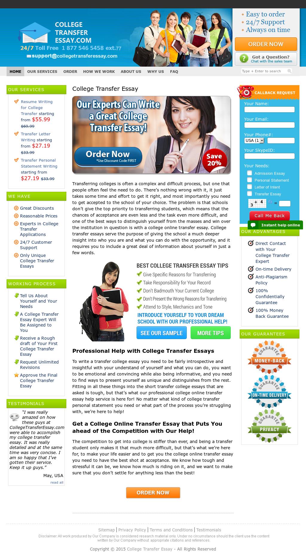 Ict coursework help gcse