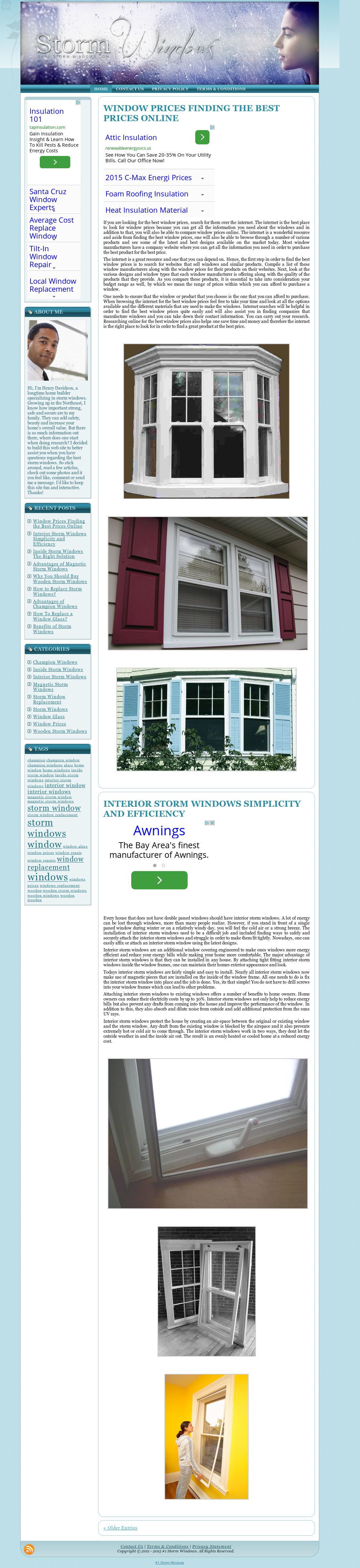 storm windows prices triple track safe storm windows competitors revenue and employees owler company profile