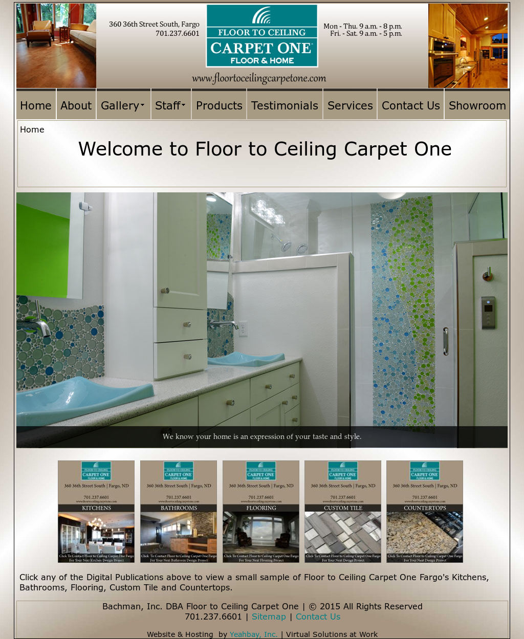 Ceiling Carpet One Compeors Revenue And Employees Owler Company Profile