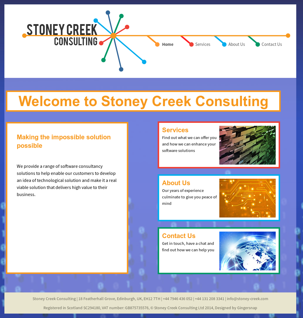 stoney creek jewish women dating site We'd met on an online dating site and were meeting up for professional,  but  just who was the jewish woman i was going to marry i had little.