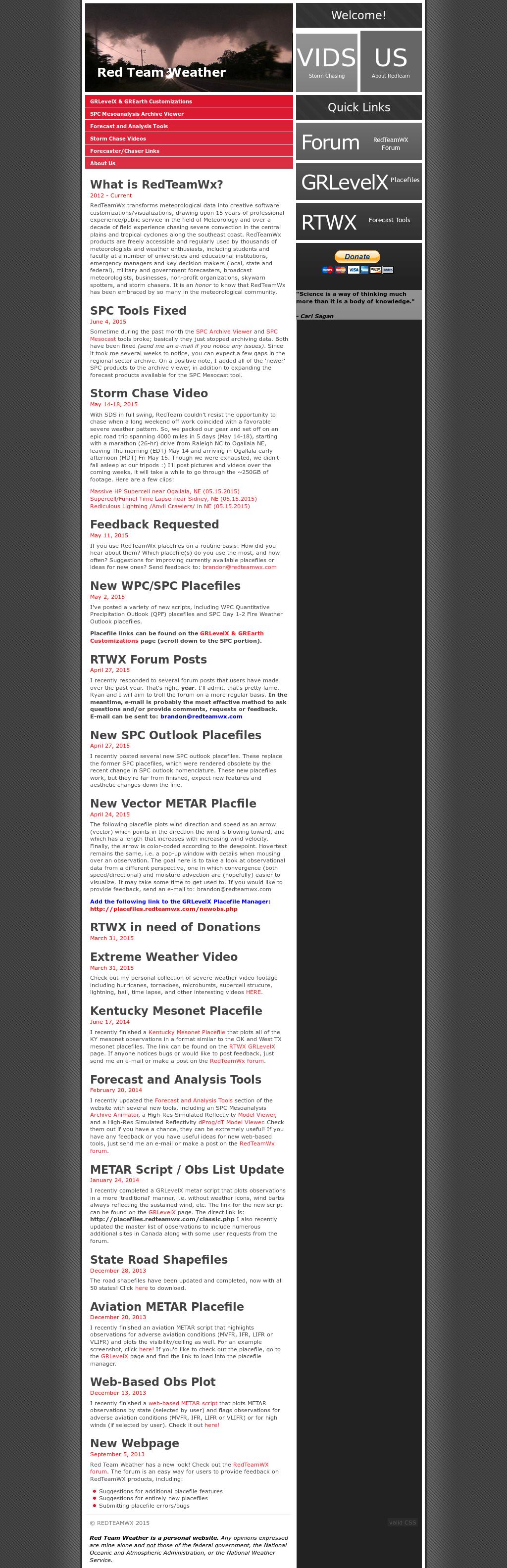 Redteamwx Competitors, Revenue and Employees - Owler Company Profile