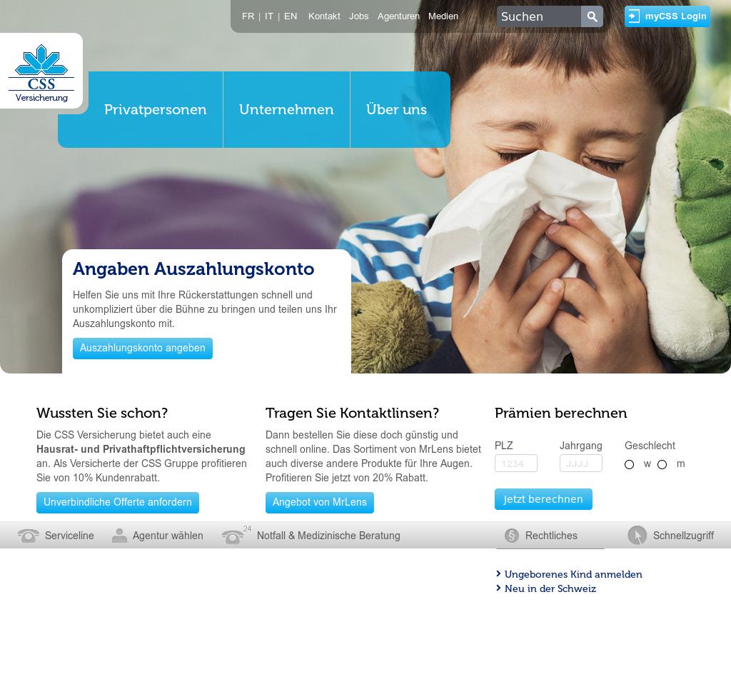 dating agentur Schweiz online dating første e-postmelding