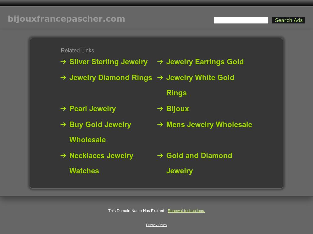 d192003d46b0c Bijoux Tiffany And Co Pas Cher Competitors