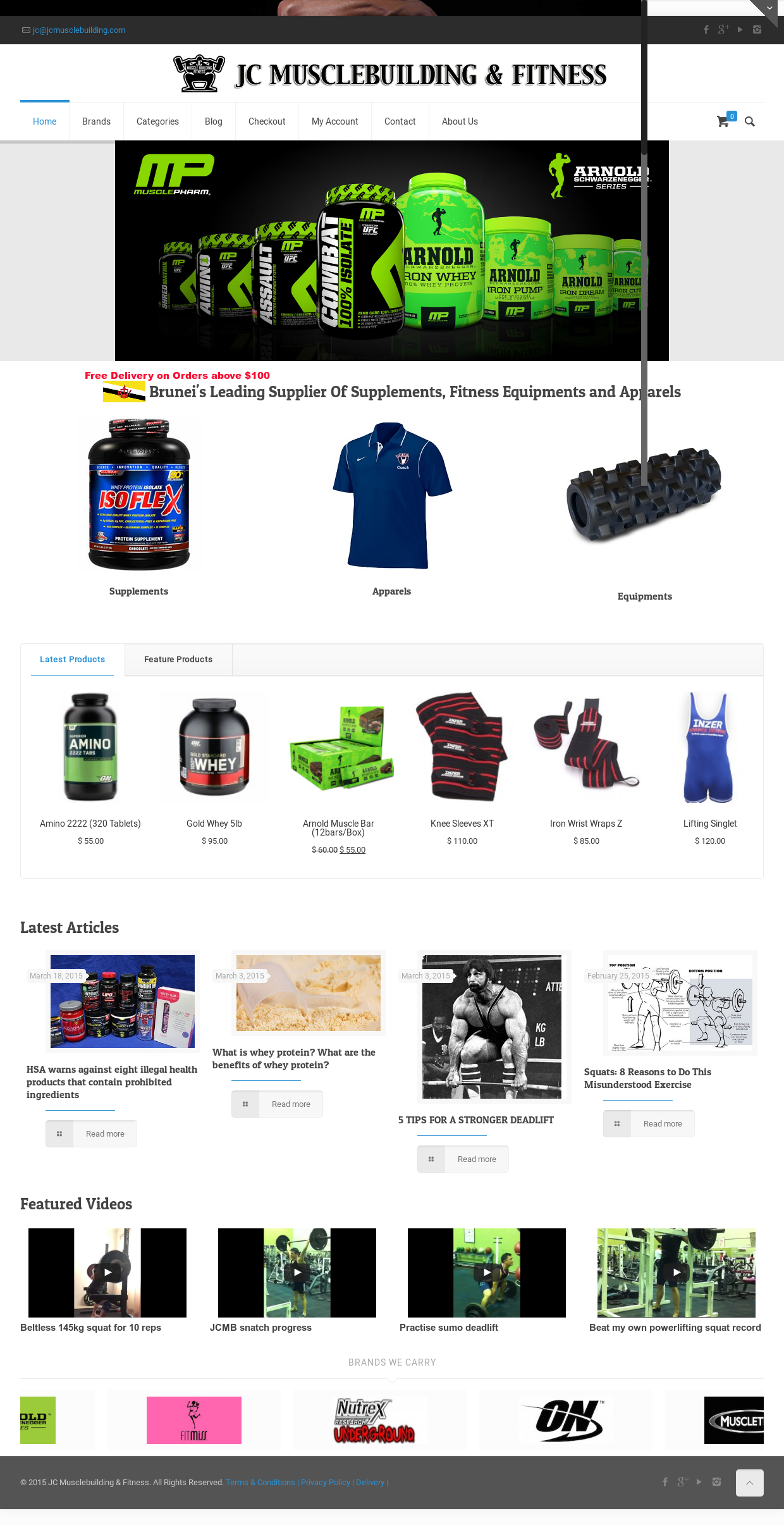 Jc Musclebuilding Fitness Competitors Revenue And Employees Amino On 2222 320 Tabs Owler Company Profile
