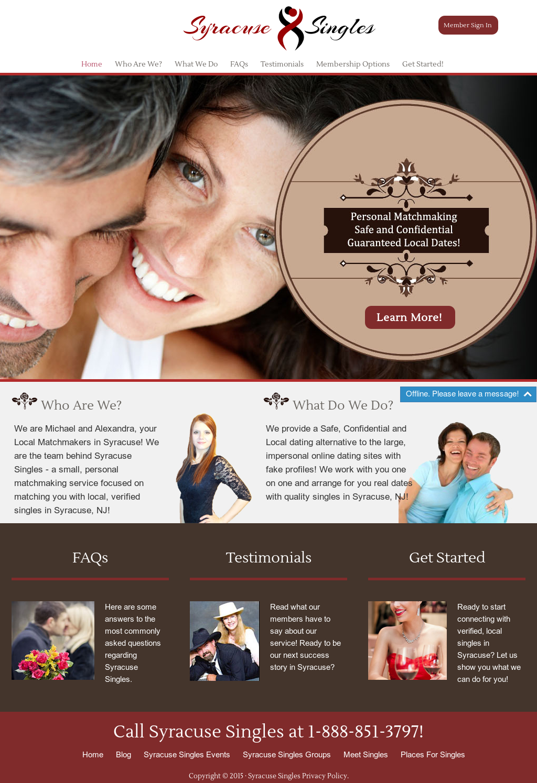 Pragaras konektikute online dating