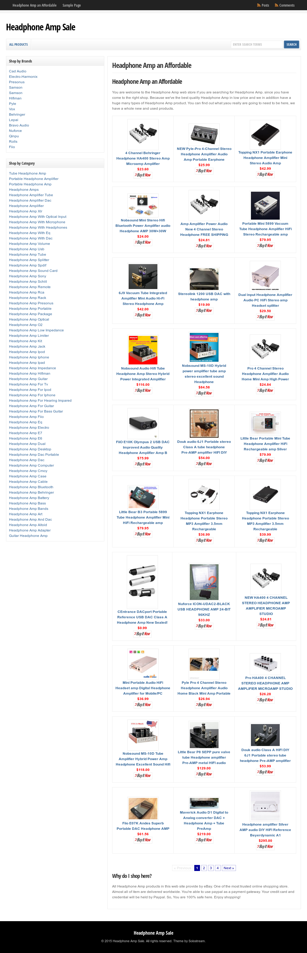 Headphone Amp Sale Competitors Revenue And Employees Owler Amplifier Class A Website History