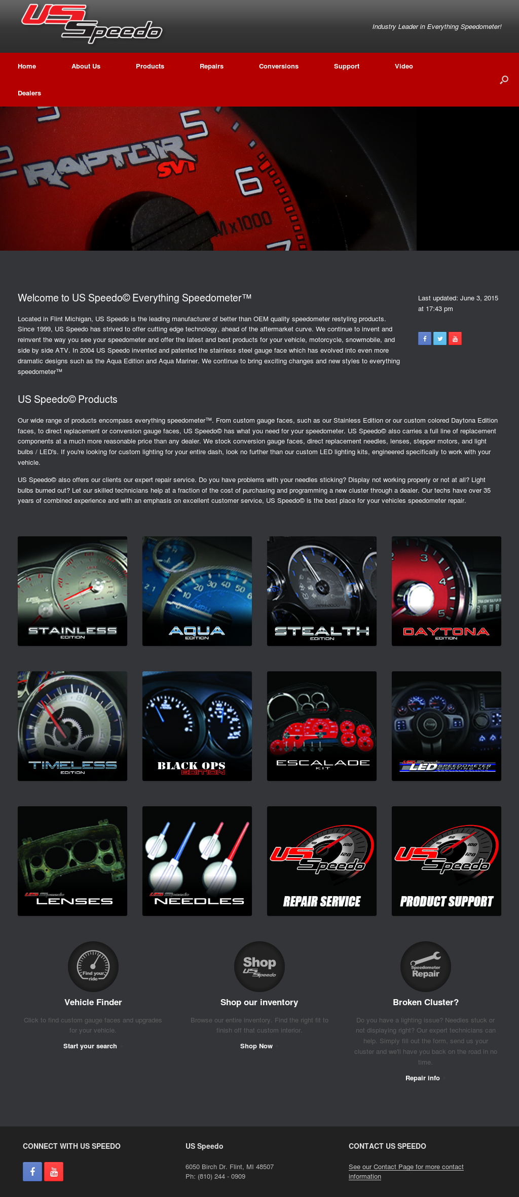 Us Speedo Competitors, Revenue and Employees - Owler Company Profile