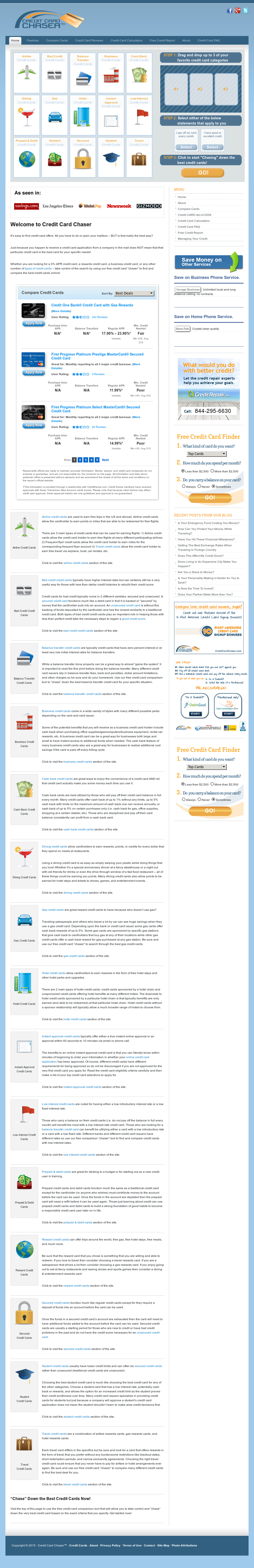 Credit card chaser competitors revenue and employees owler credit card chaser competitors revenue and employees owler company profile reheart Image collections