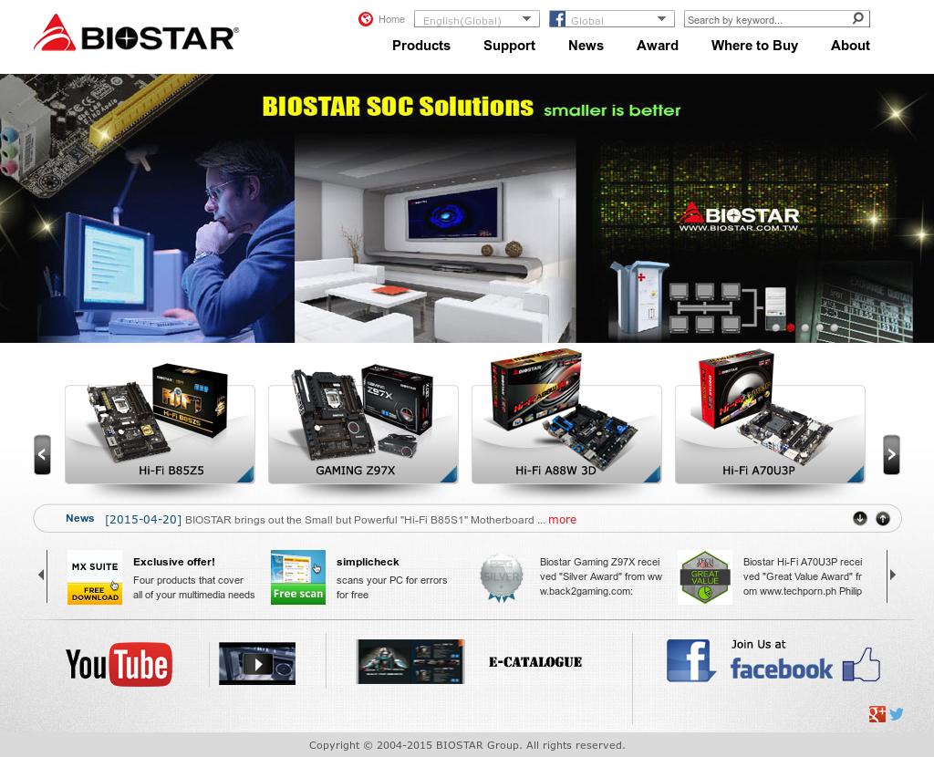 Funny dating website biostar