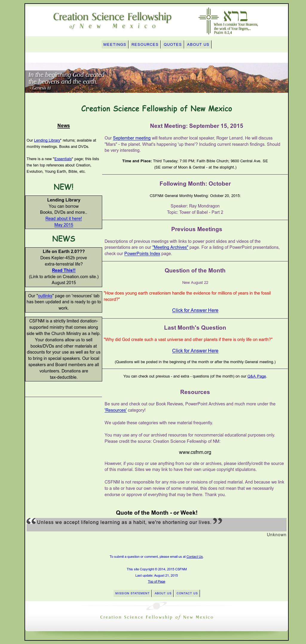 Csfnm Competitors, Revenue and Employees - Owler Company Profile