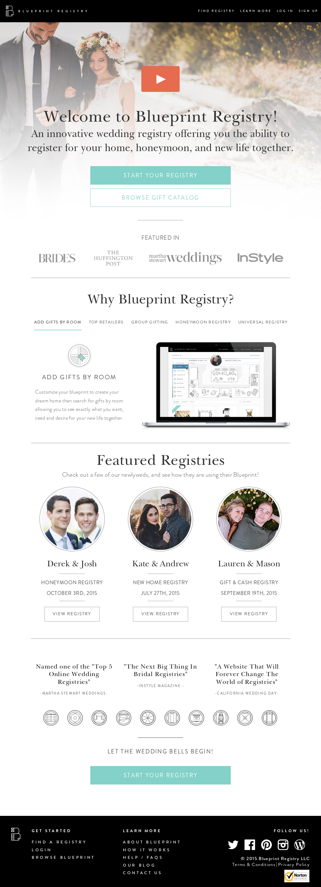 Blueprint registry competitors revenue and employees owler blueprint registry competitors revenue and employees owler company profile malvernweather Gallery