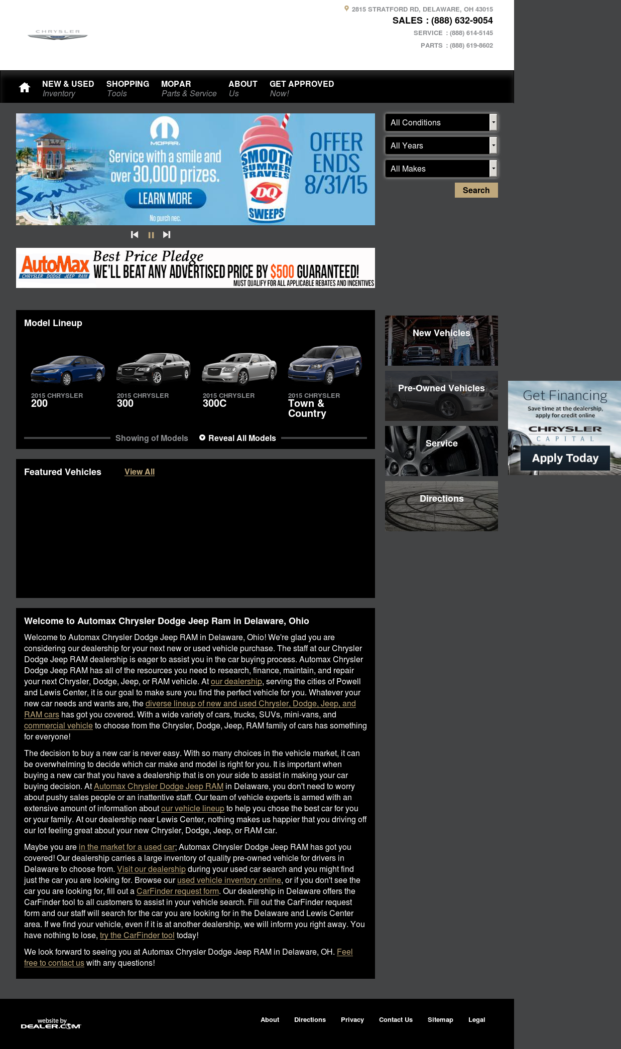 about sport website dodge rt attachment charger car cars