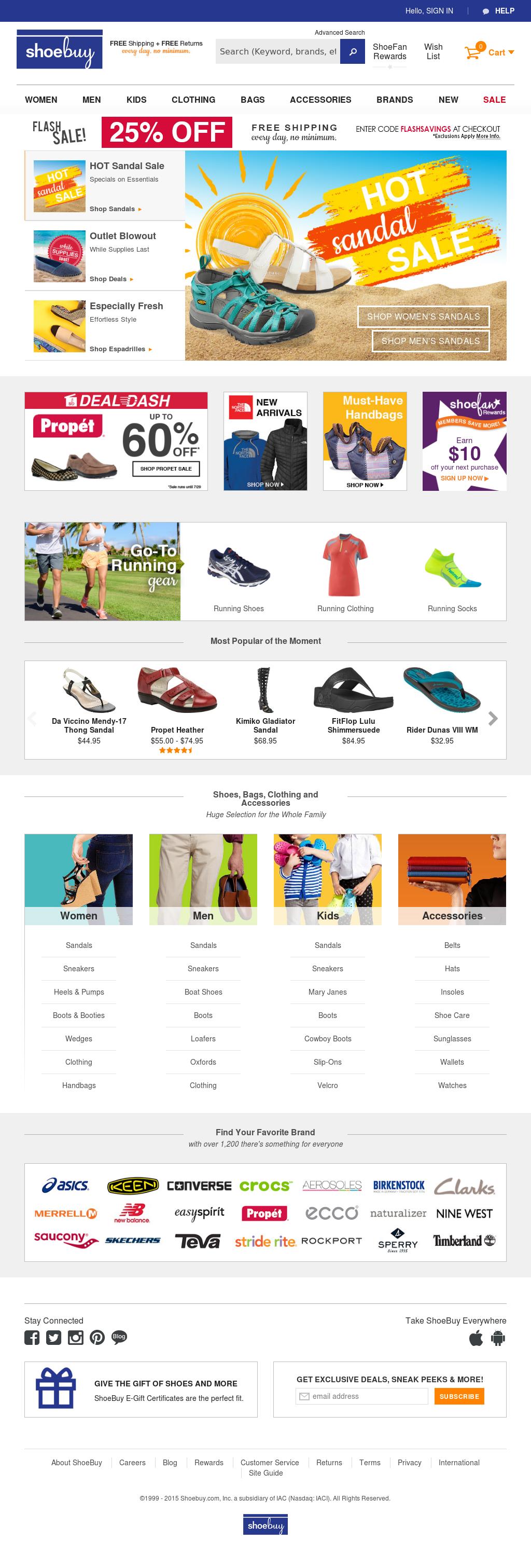ad87ed579 Shoebuy.com Competitors, Revenue and Employees - Owler Company Profile