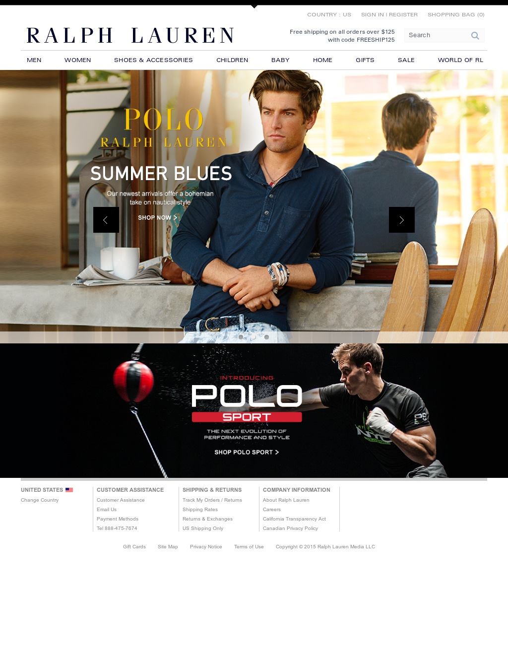 Поло ralph lauren купить save 40%% off - cheap ralph lauren polo shirt. This summer it is simple to look your fashionable best by following their online shopping guide, купить одежду ralph lauren (ральф.