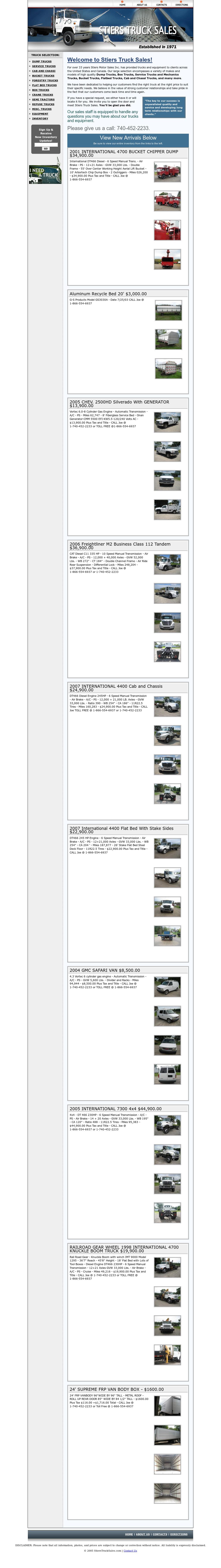 95 Chevy 1500 4x4 5 Speed Transmission