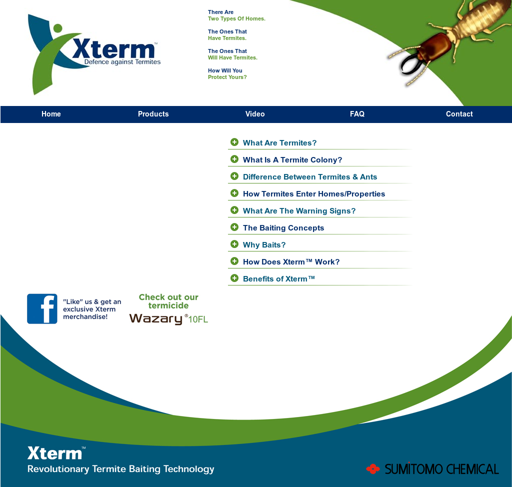 Xterm Competitors, Revenue and Employees - Owler Company Profile