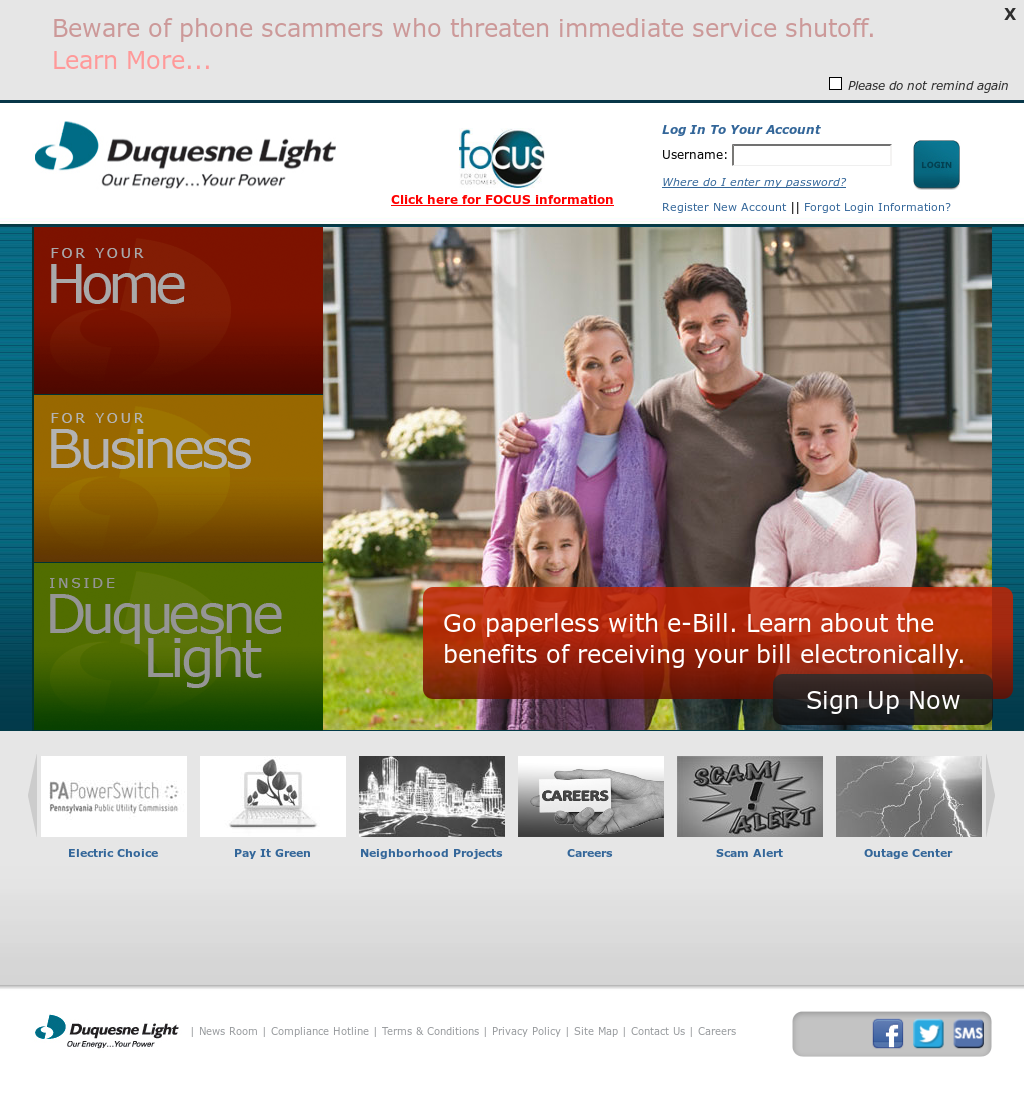 Lovely Duquesnelight Competitors, Revenue And Employees   Owler Company Profile