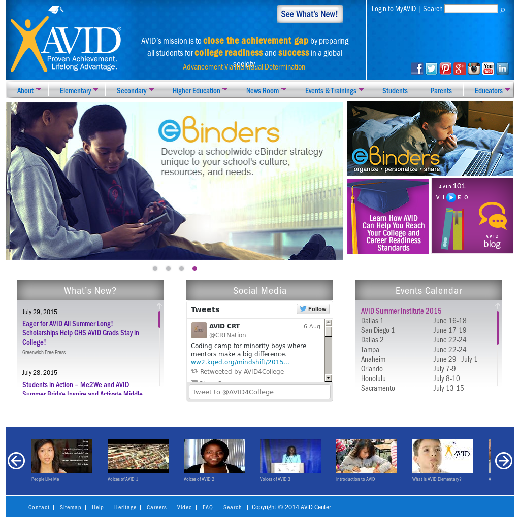 Avid Competitors, Revenue and Employees - Owler Company Profile