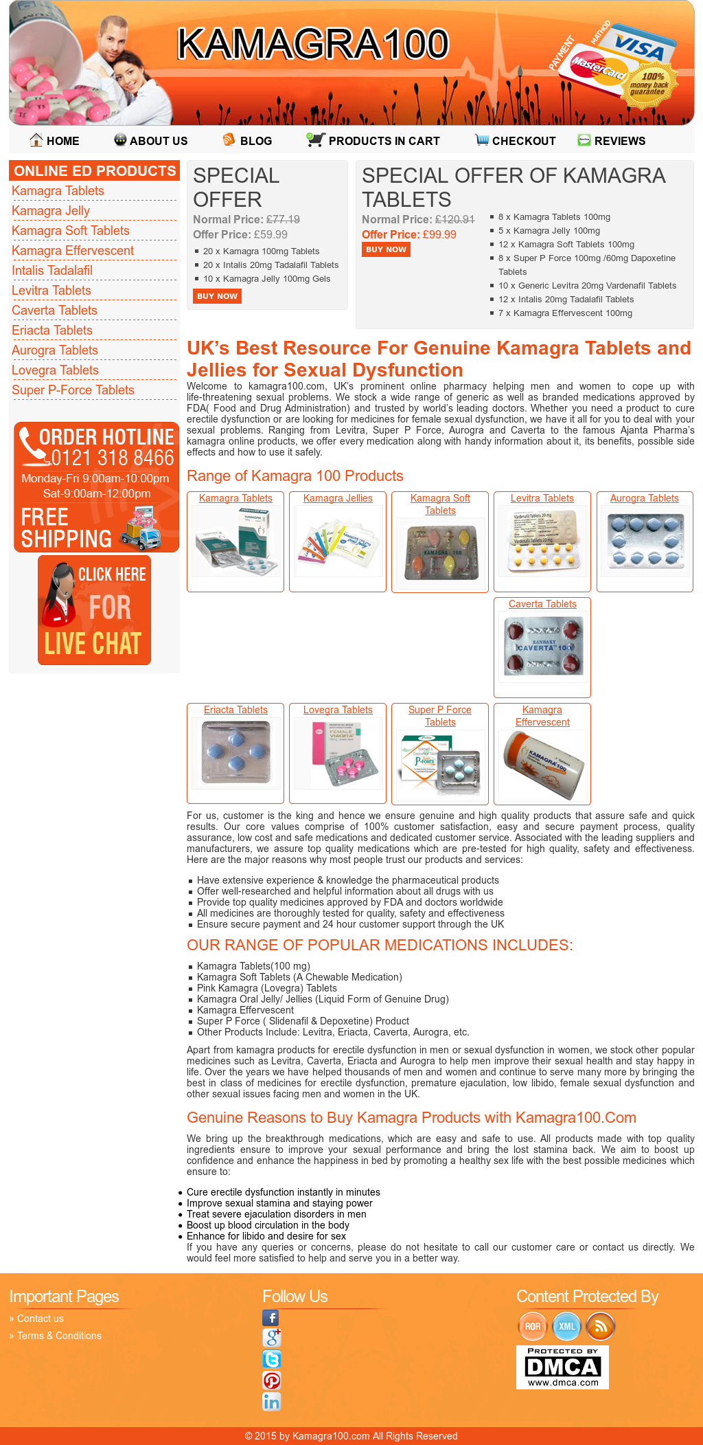 Purchase kamagra with free samples