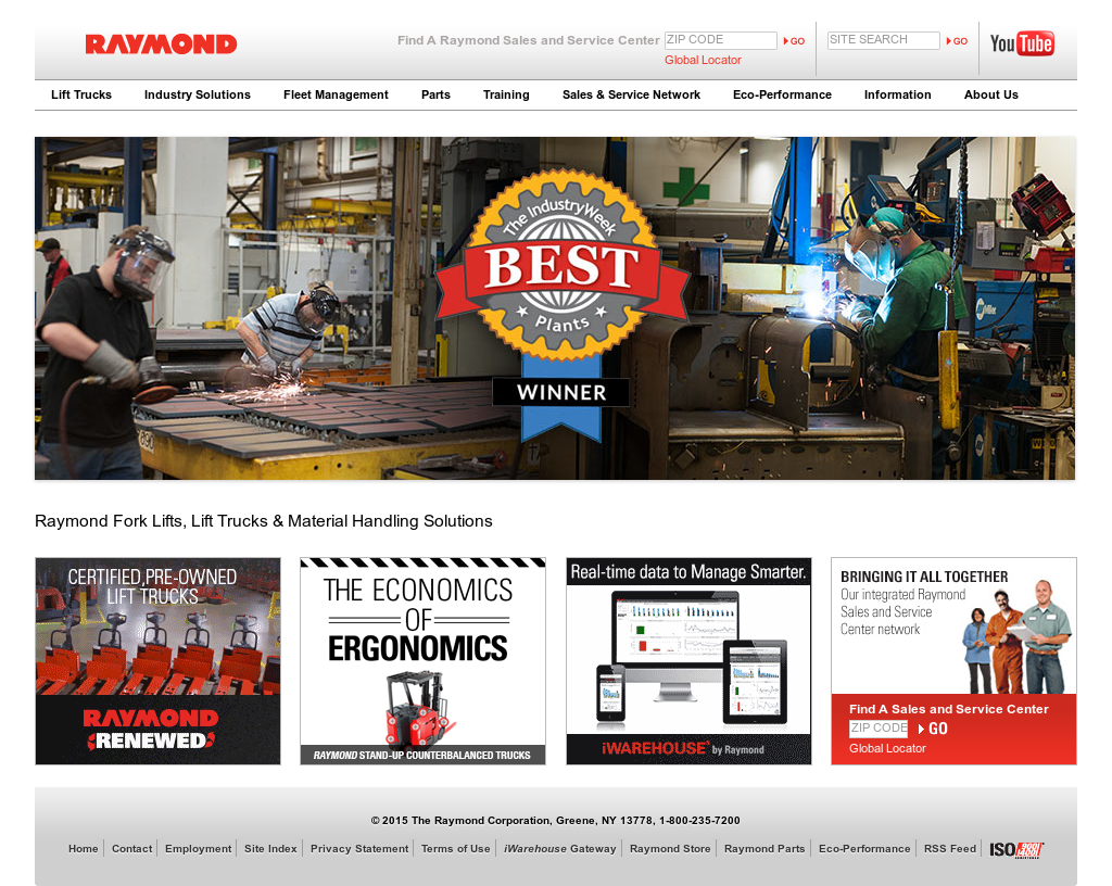 Raymond Competitors, Revenue and Employees - Owler Company
