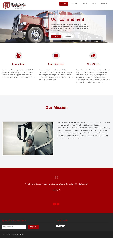 Small Trucking Company Software - Best Image Truck Kusaboshi Com