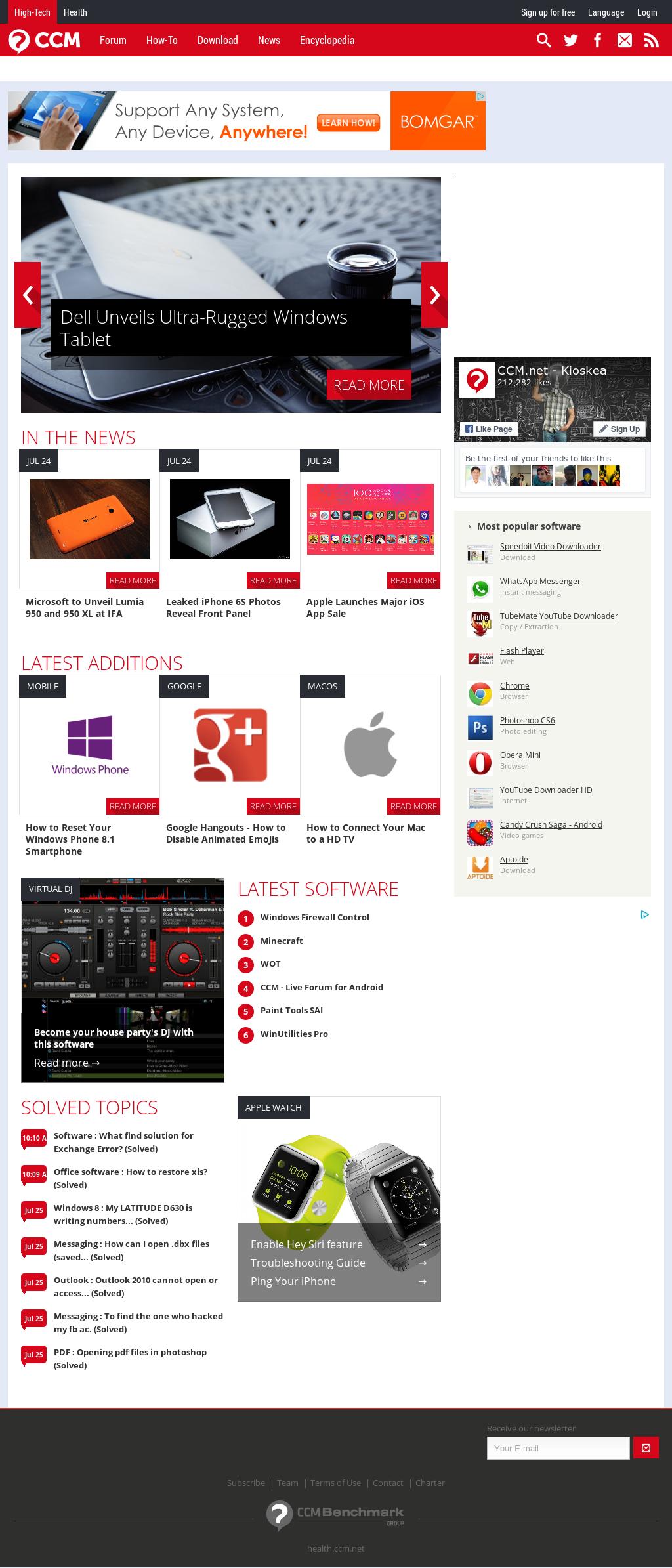 Aptoide Download Ios 10