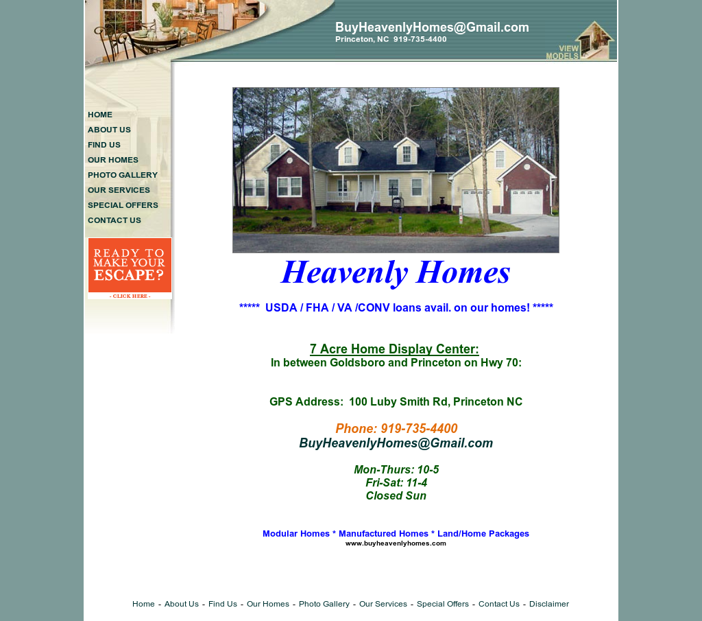Heavenlyhomes Compeors Revenue And Employees Owler Company Profile