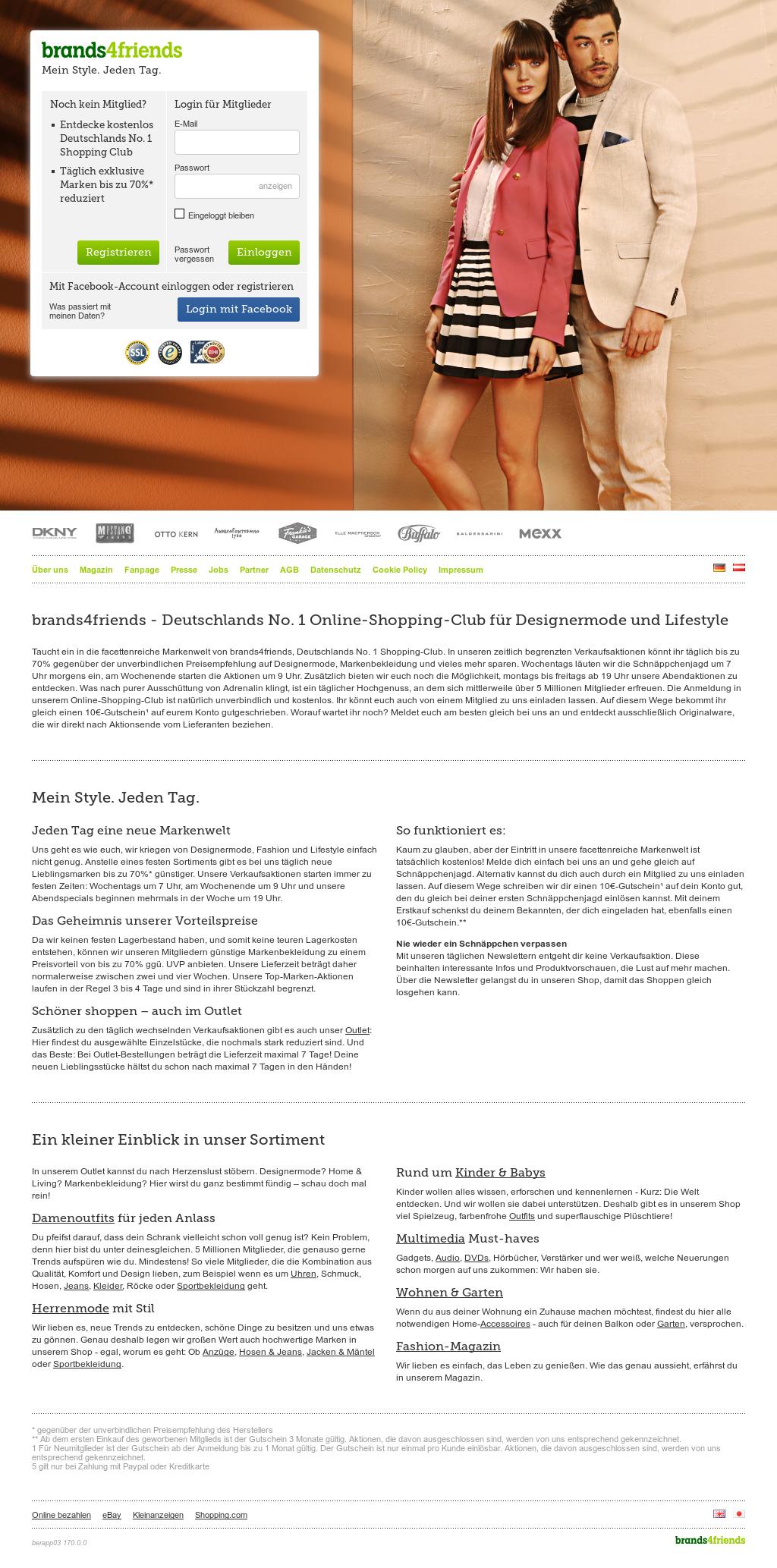 Enchanting Deinschrank De Lieferzeit Collection Of Petitors, Revenue And Employees - Pany Profile