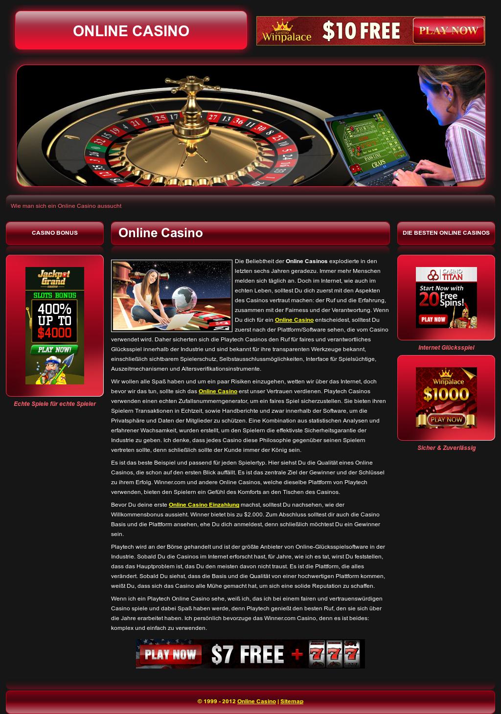 casino ohne einzahlung geld bekommen