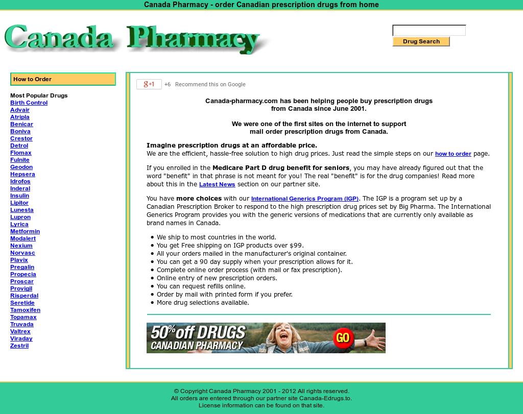 Buying generic provigil