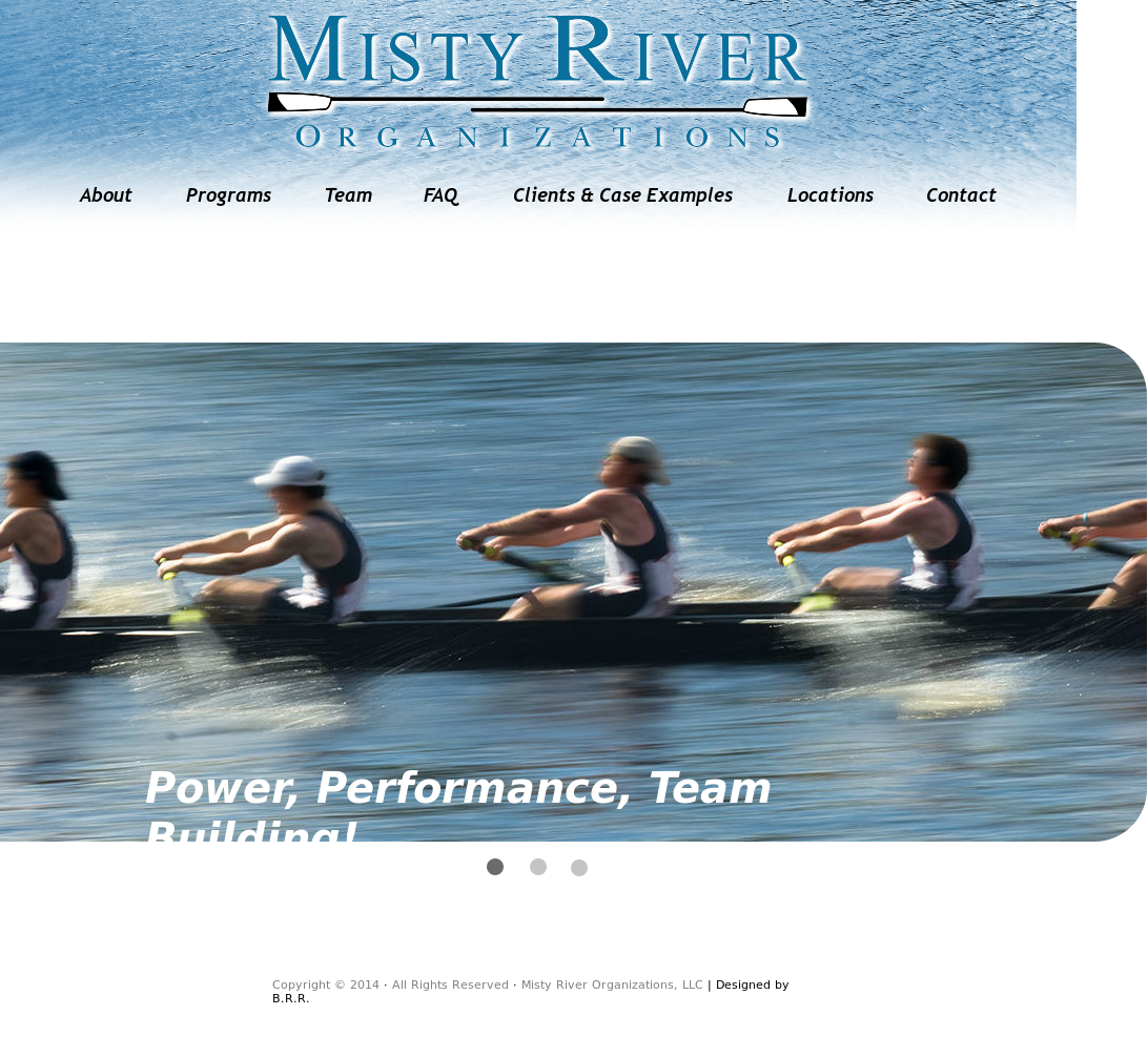 misty river dating Dating & introduction services misty river  fund to enrich the quality of life throughout the western half of lanark county in cooperation with community.