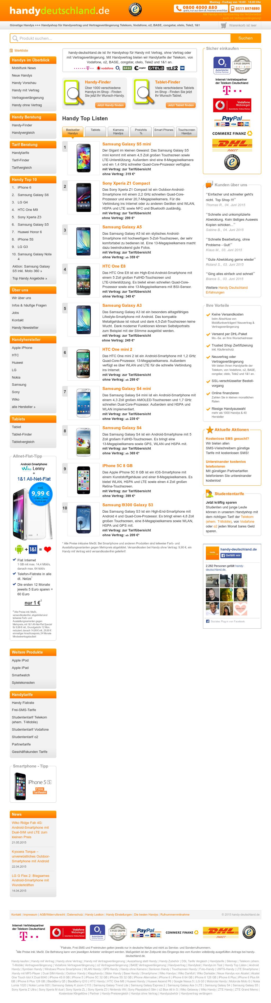 Schön Website Vertragsvorlage Zeitgenössisch - Entry Level Resume ...
