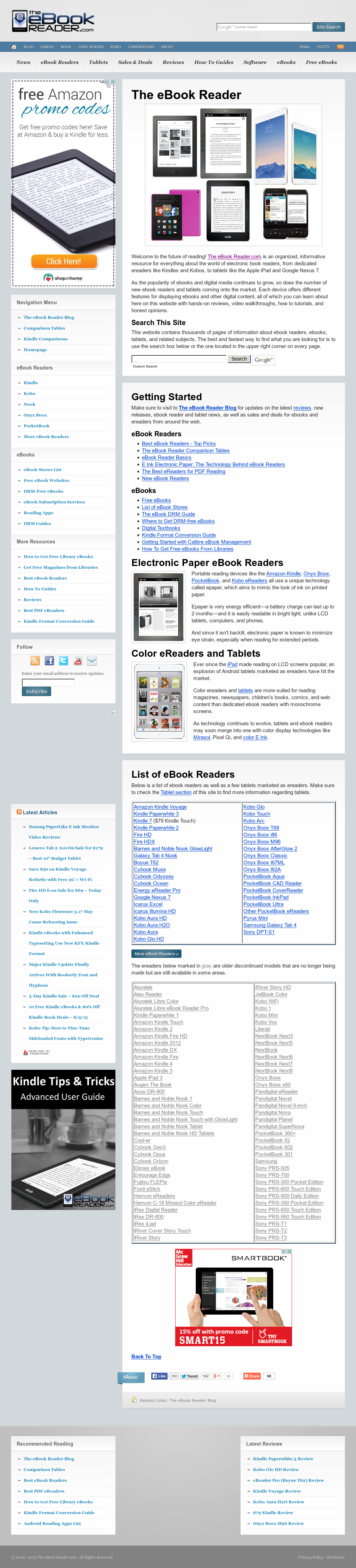 Owler reports the ebook reader blog will any ereaders have newer i owler reports the ebook reader blog will any ereaders have newer i7 processors in 2017 fandeluxe Image collections