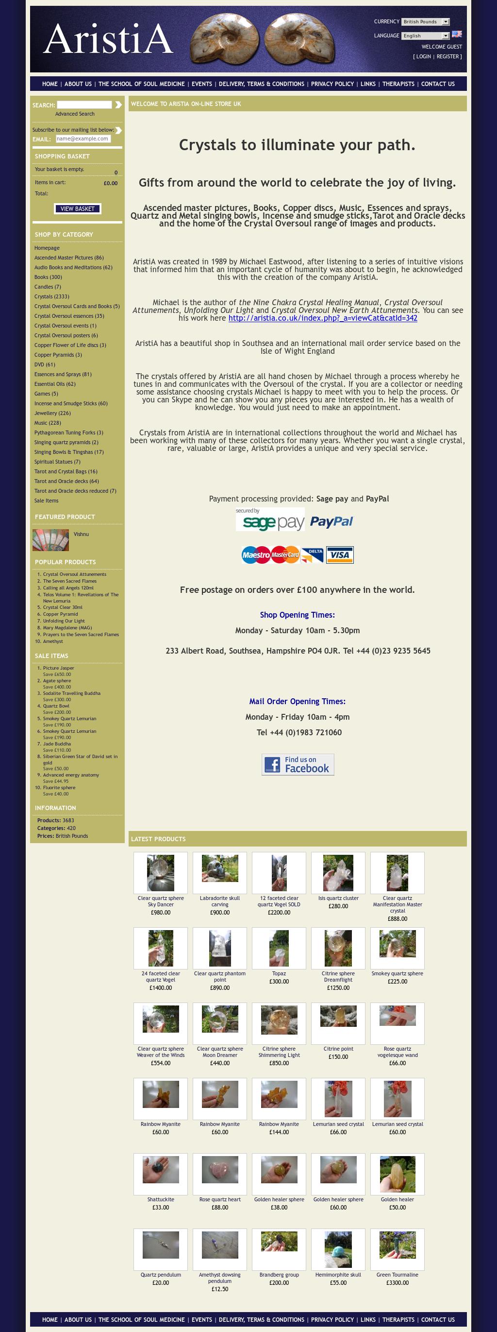 Aristia Competitors Revenue And Employees Owler Company Profile