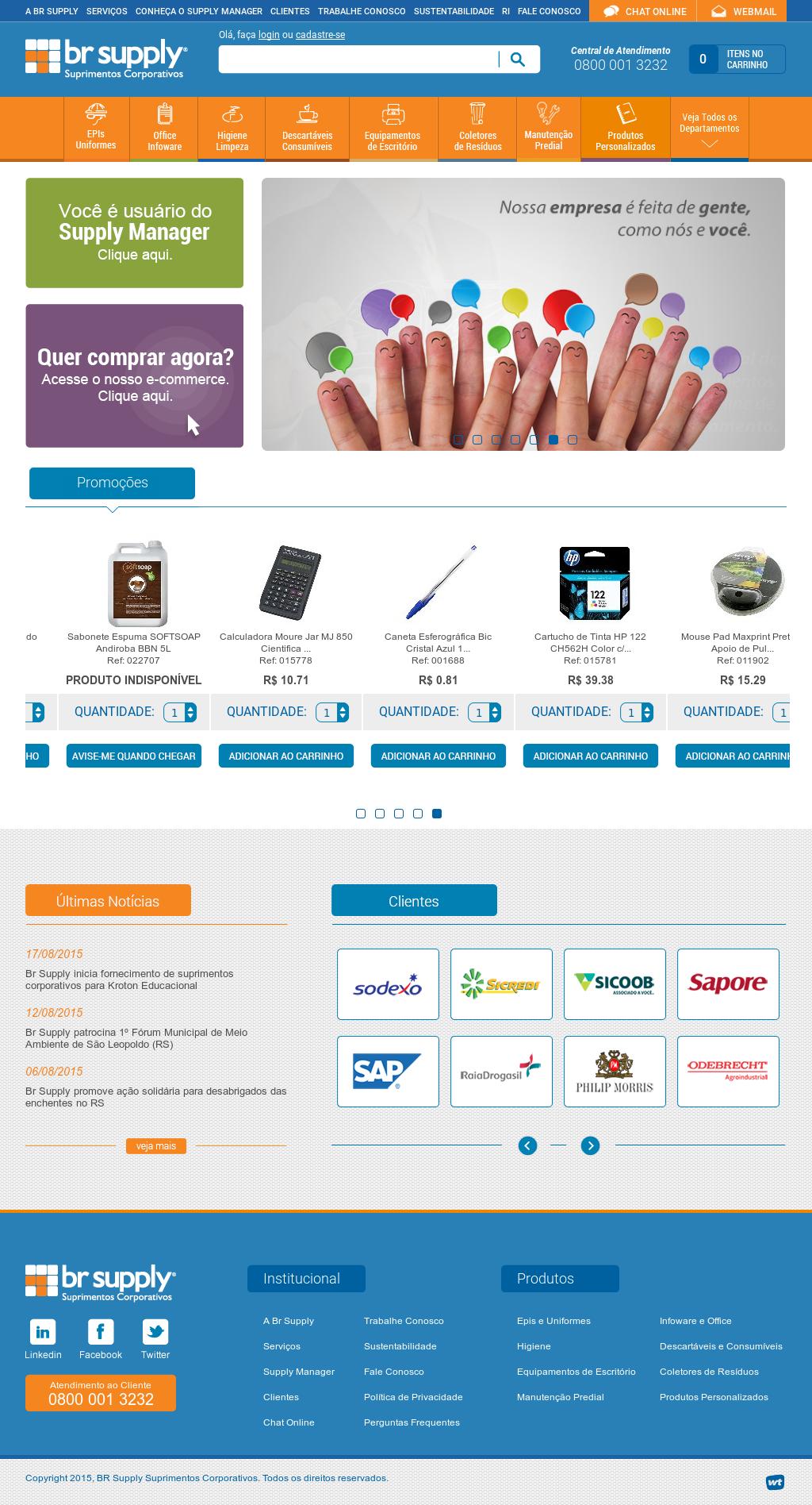 Br Supply Suprimentos Corporativos Competitors, Revenue and Employees -  Owler Company Profile 45a20a12d3