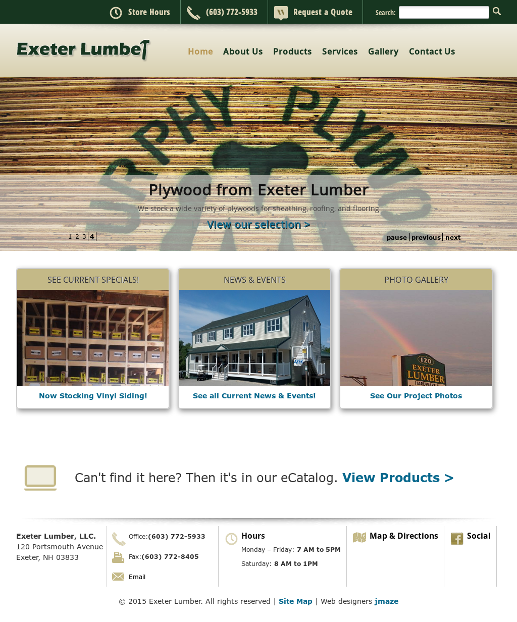 online transactin for kent lumber website Located in kent, oh, carter lumber co is in the structural wood members mfg business operating for 10 or more years, they have an annual income of $10 to 50 million carter lumber co is considered a small business with 50,000 or more square footage of space.