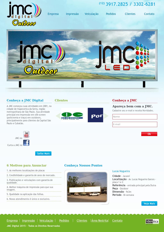 e2bbdf45ce Jmc Outdoor Competitors