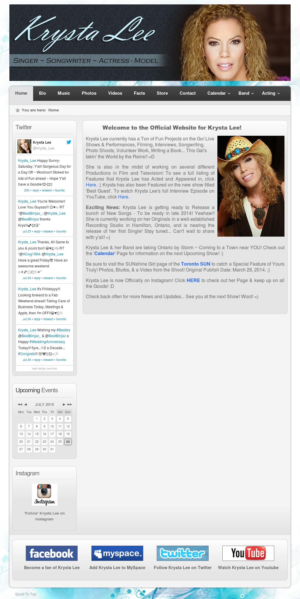 dating ammattilaisille Toronto Ilmainen online dating BlackBerry