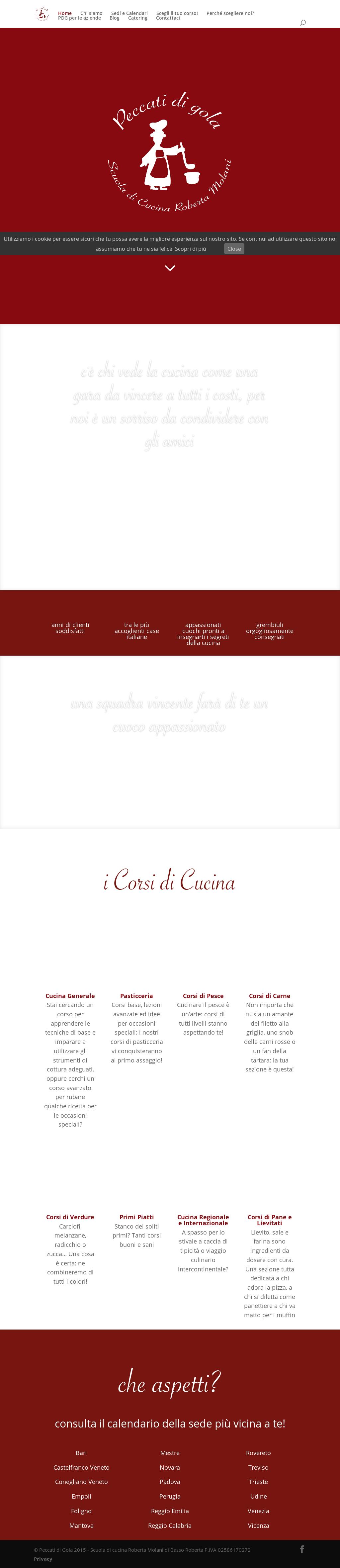 I Segreti Del Pane peccatidigola competitors, revenue and employees - owler