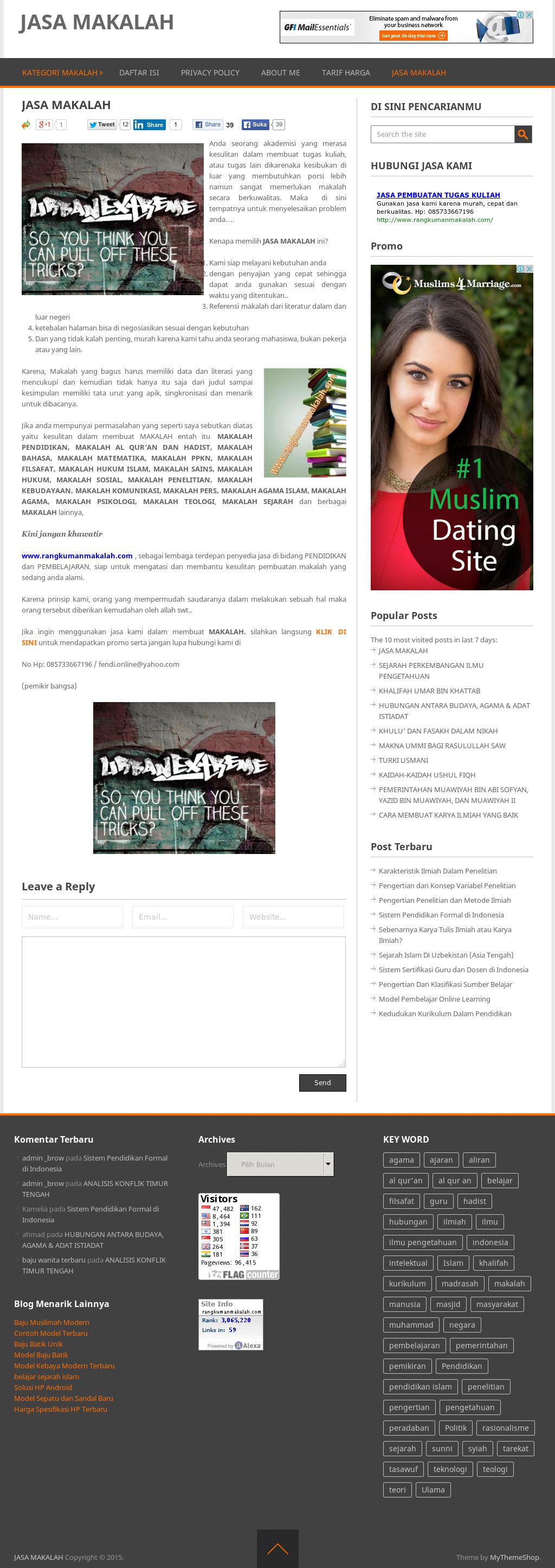 Situs online dating di Indonesië Lesbische dating een bi vrouw