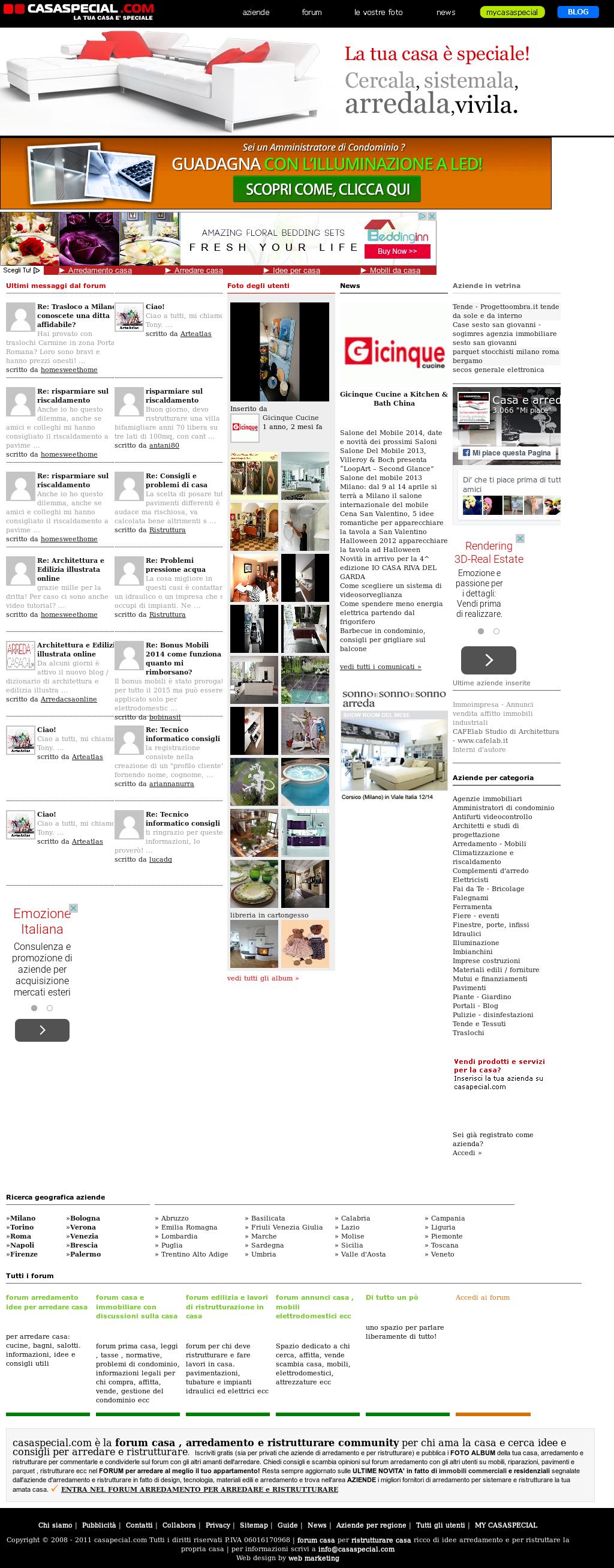 Arredamento Buongiorno Lodi casa e arredamento competitors, revenue and employees