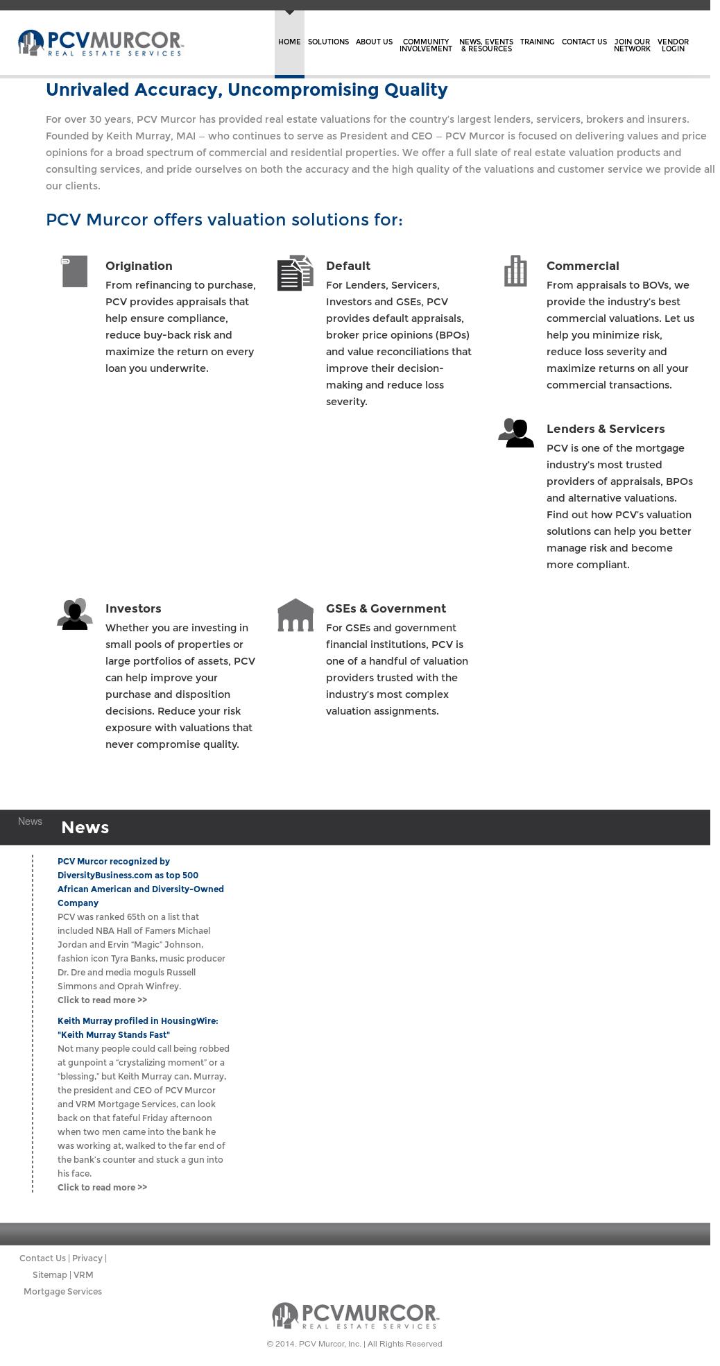 pcv murcor competitors revenue and employees owler company profile