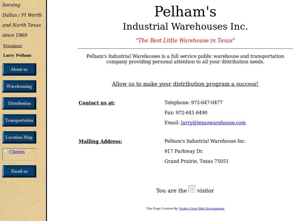 pelham dating site Someone you can love is nearby browse profiles & photos of single men in pelham manor, ny join matchcom, the leader in online dating with more dates, more relationships and more marriages.