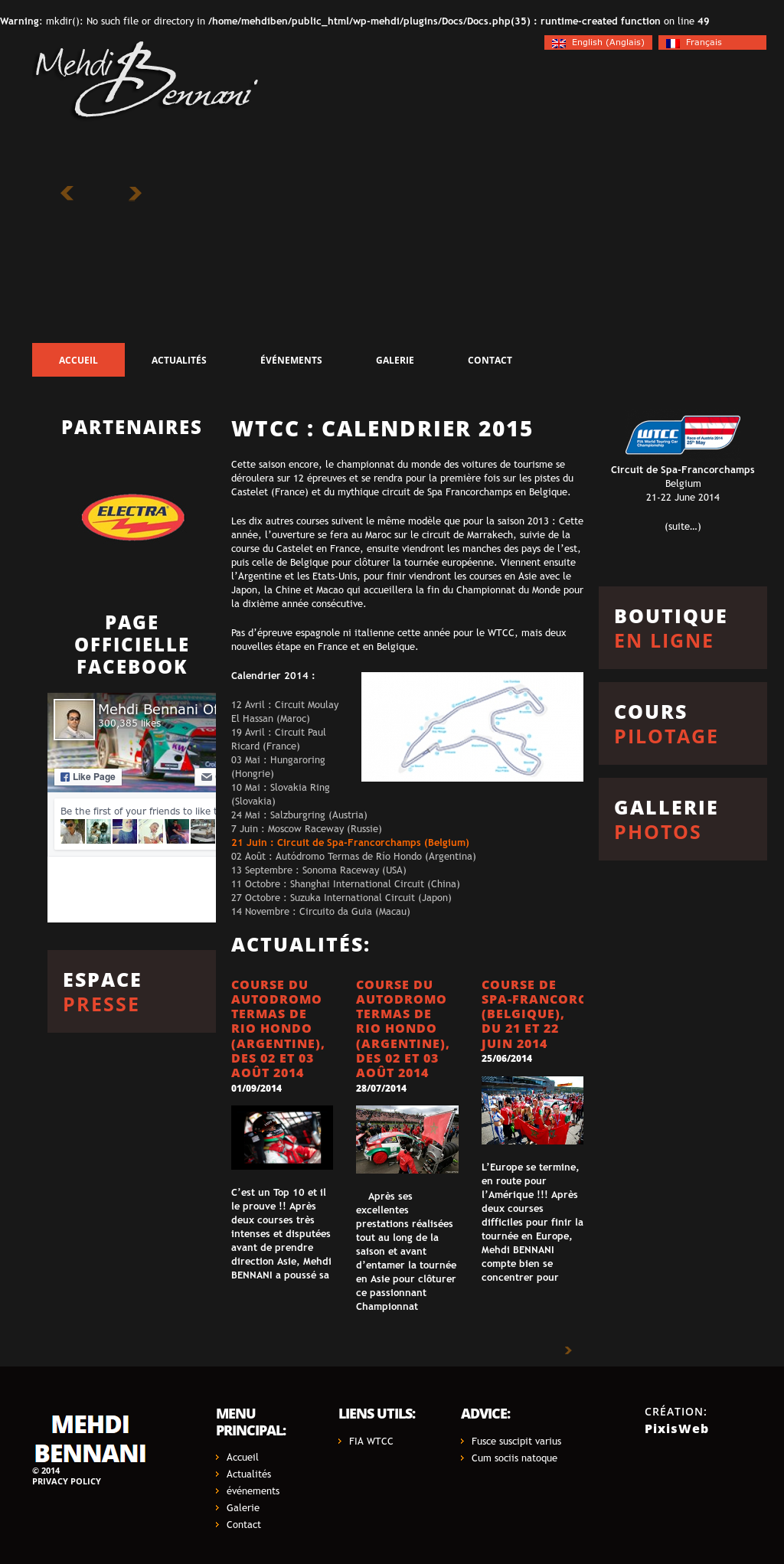 Mehdi Bennani Officiel Competitors Revenue And Employees Owler Circuit Design Suite Screenshot 14 Company Profile
