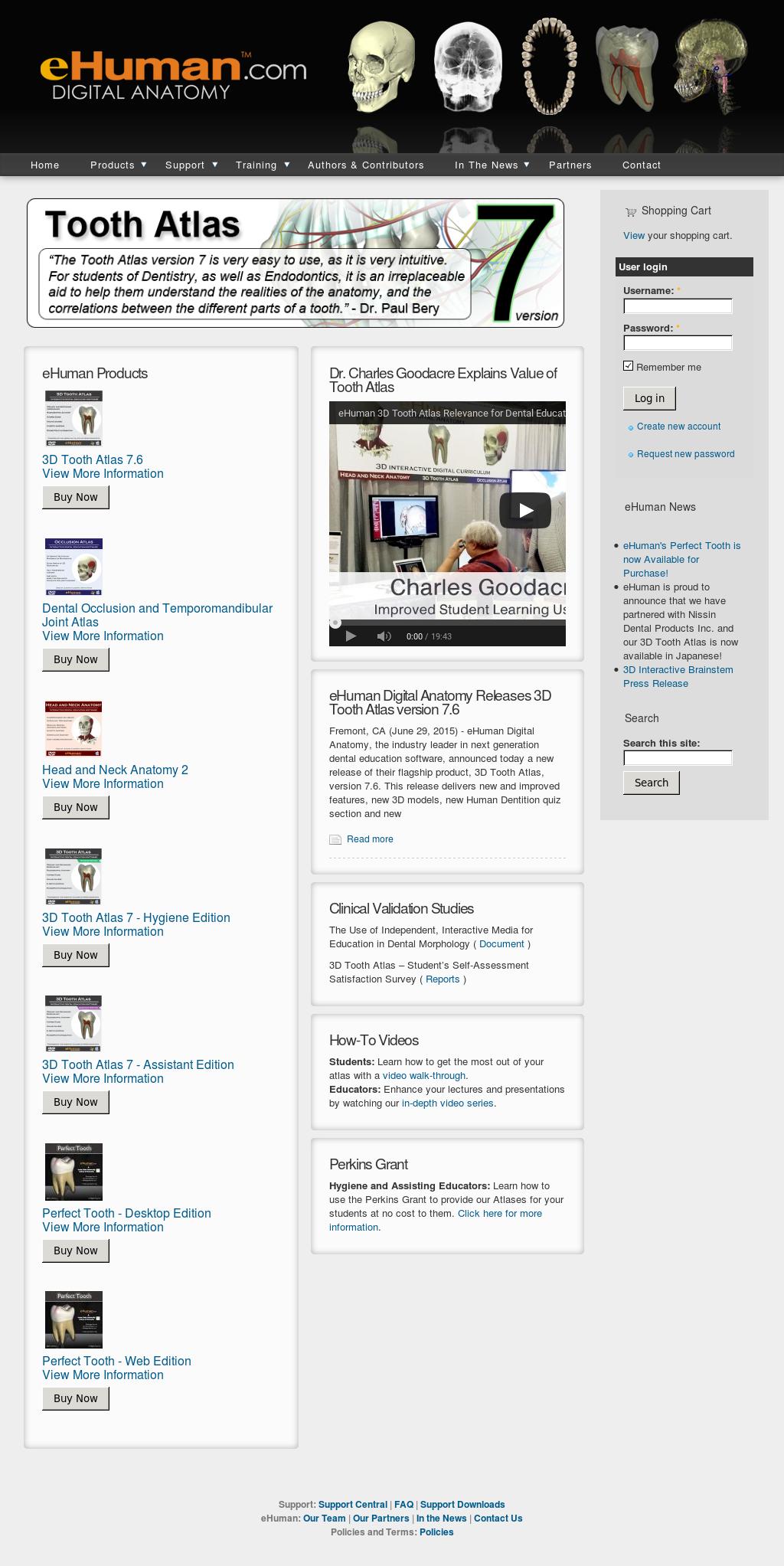 Gemütlich 3d Gehirn Anatomie Interaktiv Bilder - Anatomie Von ...