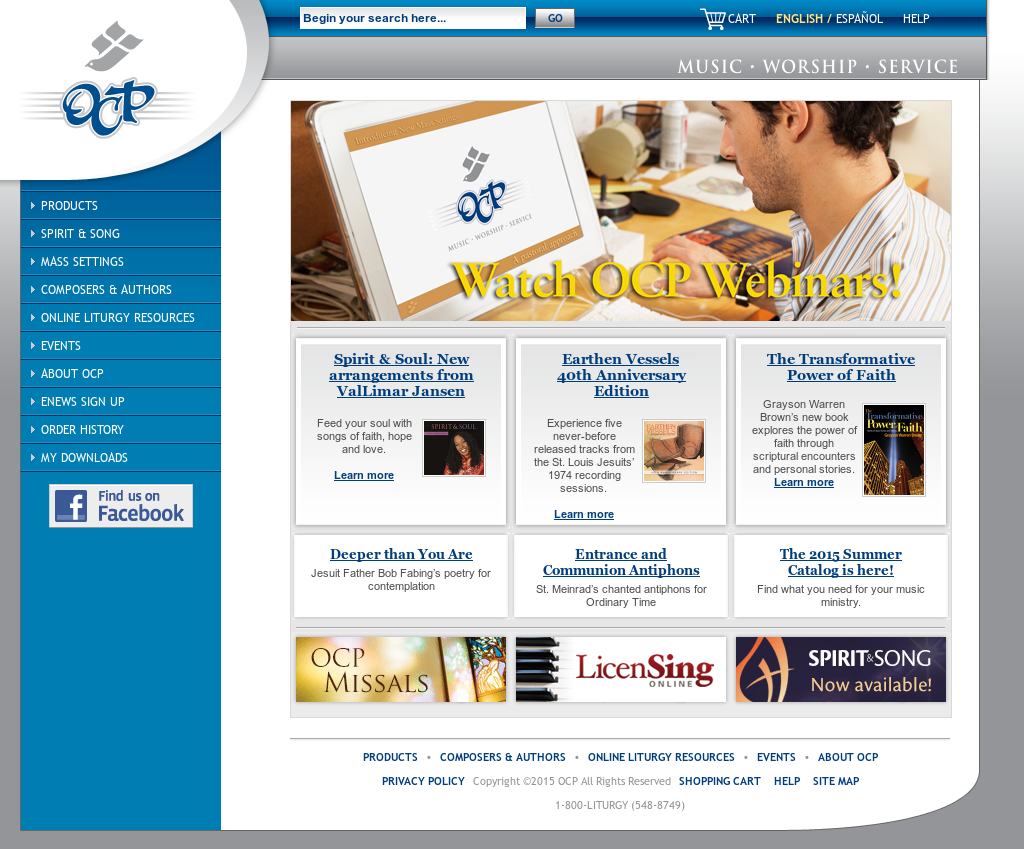 Ocp Competitors, Revenue and Employees - Owler Company Profile