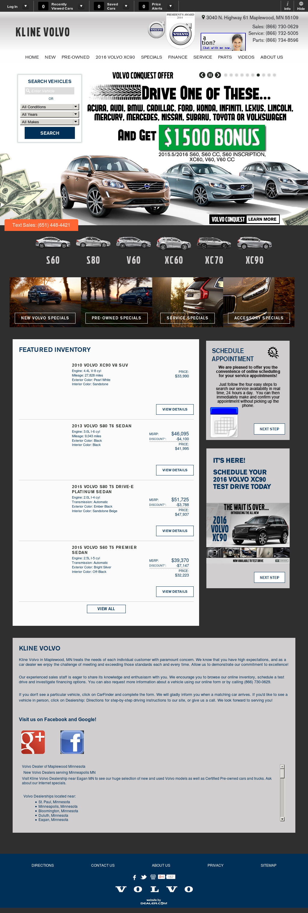 Kline Competitors Revenue And Employees Company Profile